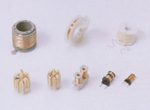 OTHER APPLICATION COIL